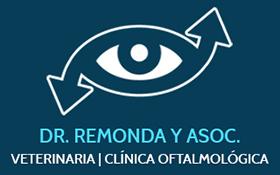 Veterinaria Dr. Remonda | Córdoba
